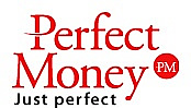 Perfect Money http://manisait.biz