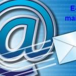 Совет по email-маркетингу