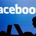 Facebook запустил в Европе сервис скидок Places Deals