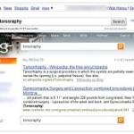 Google: Bing копирует наши поисковые результаты