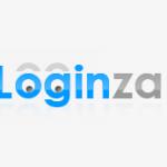 Яндекс купил систему идентификации Loginza