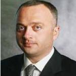 Юрий Чуйков ушел с должности генерального директора «Фарлеп-Инвест»