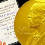 WikiLeaks номинировали на Нобелевскую премию мира